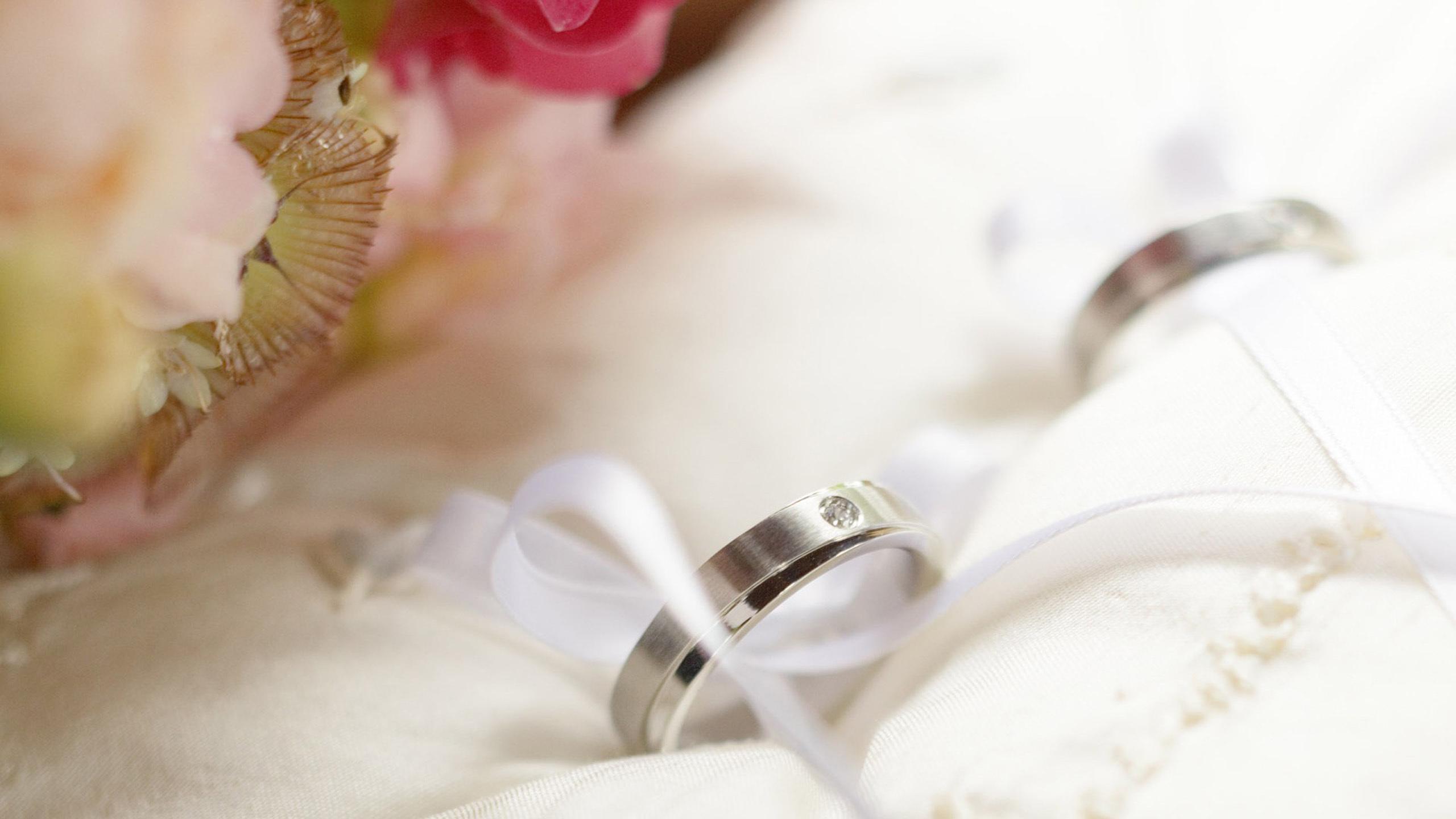 Wedding New Photos