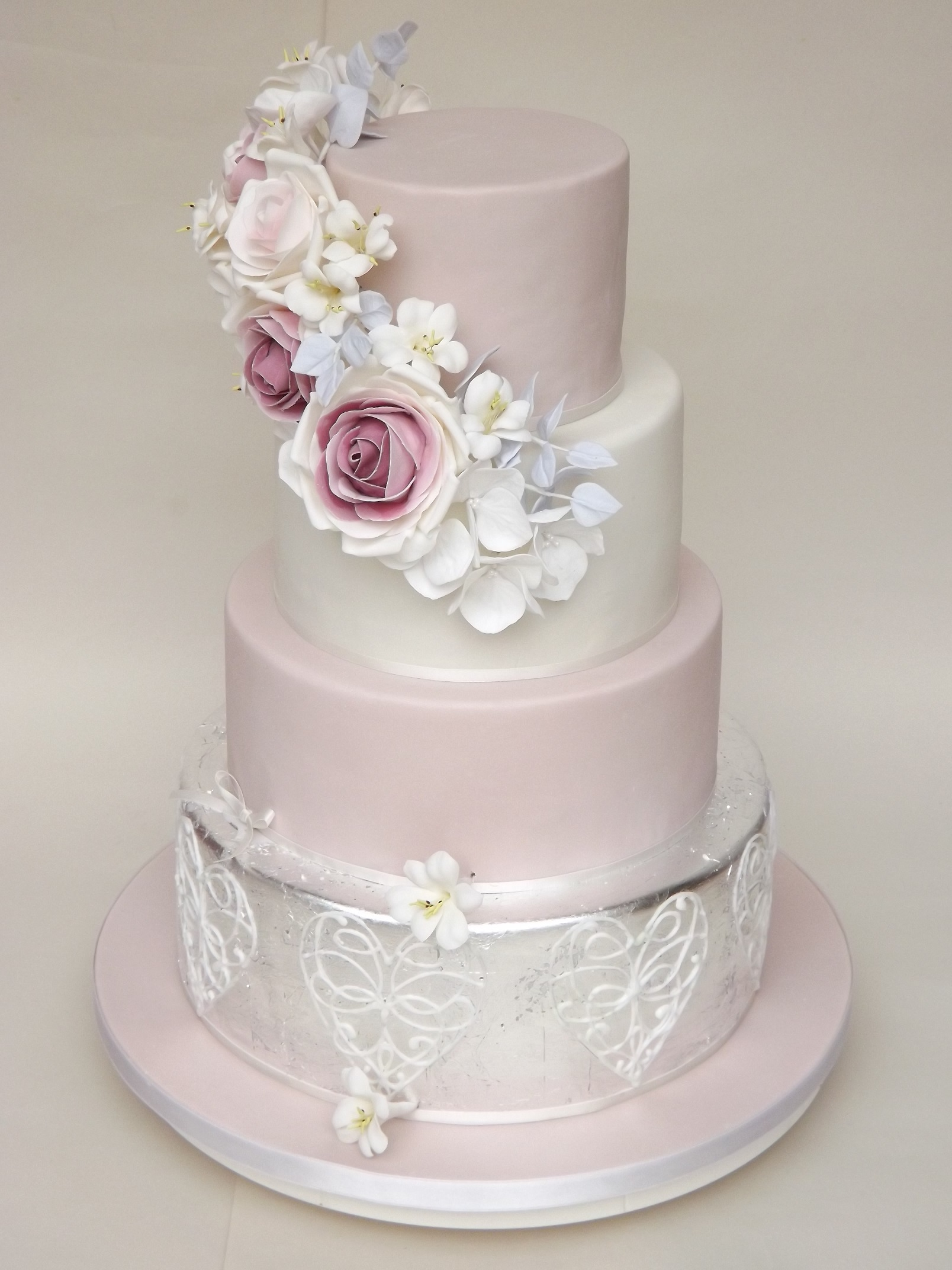 Wedding Cakes Images Pictures Idea Wallpapers