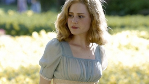 Alison Lohman High Definition