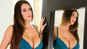 Alison Tyler For Desktop Background