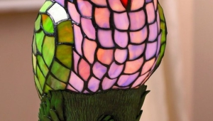 Amazon Tiffany Table Lamps