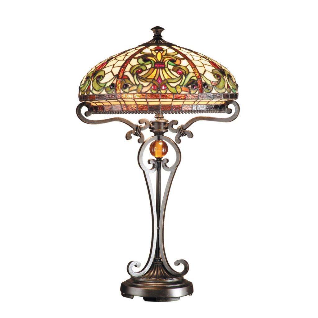 Antique Desk Lamps Price Guide
