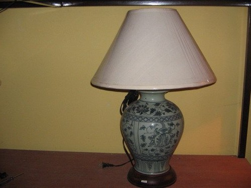 Antique Floor Lamp Replacement Parts