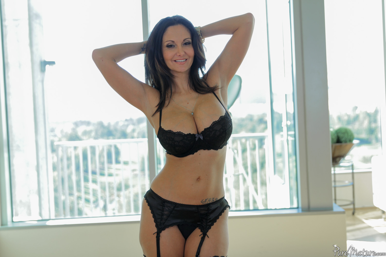Ava Addams High Definition Wallpapers