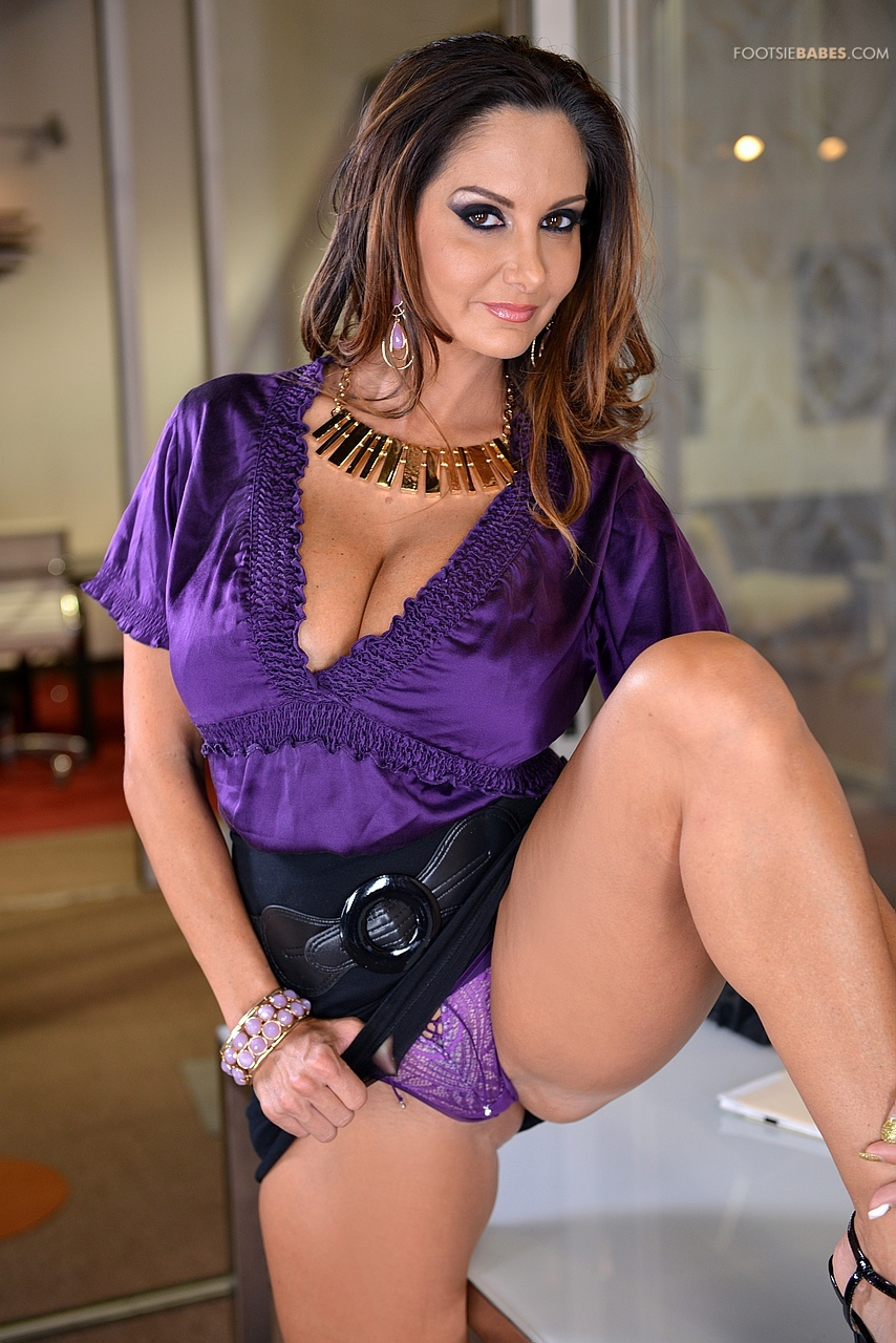 Ava Addams Iphone Images