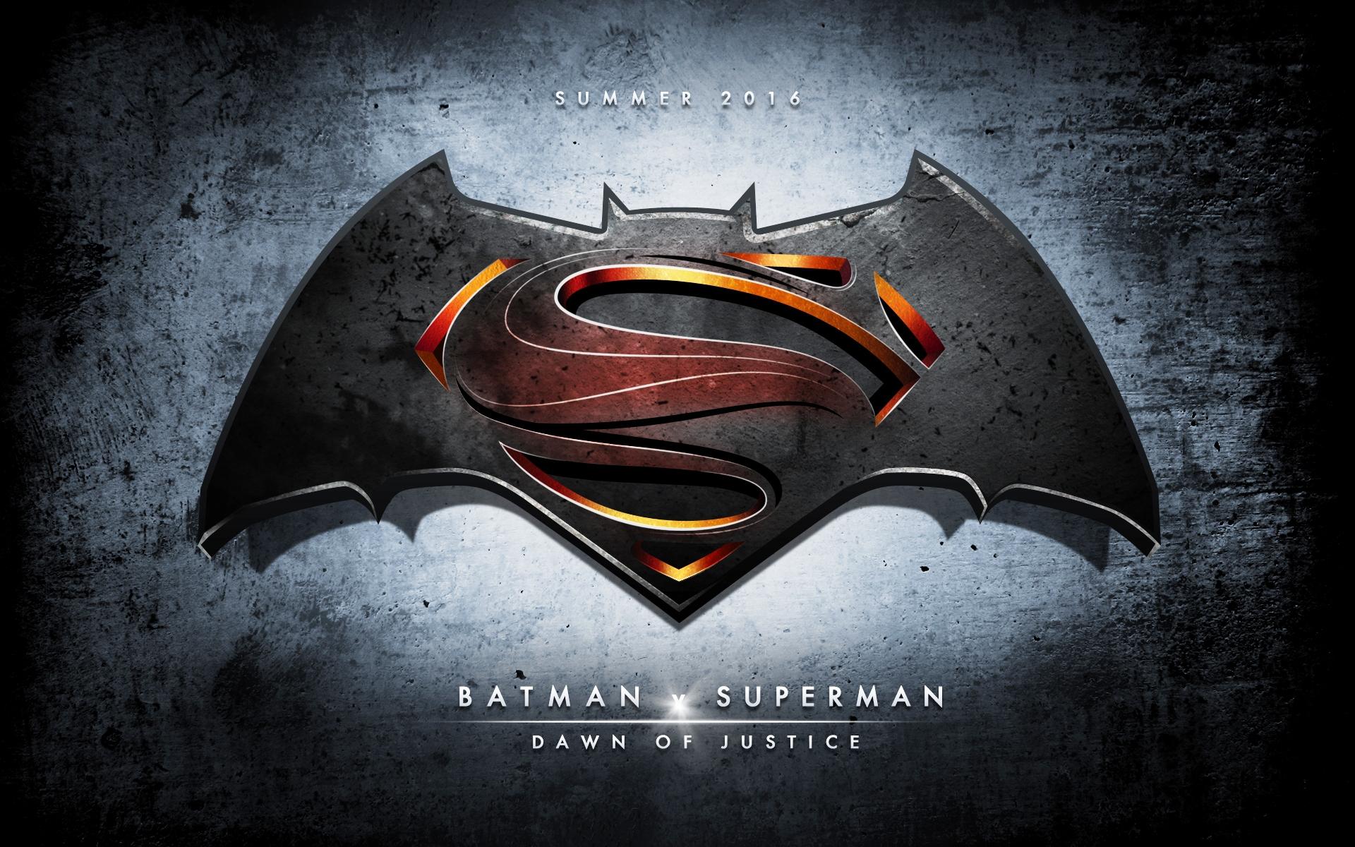 Batman V Superman Dawn Of Justice Images