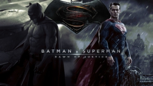 Batman V Superman Dawn Of Justice Pictures