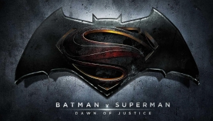 Batman V Superman Dawn Of Justice Wallpaper