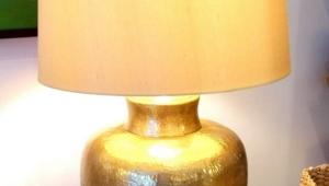 Battery Lamps Decorative