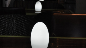 Battery Lamps For Home
