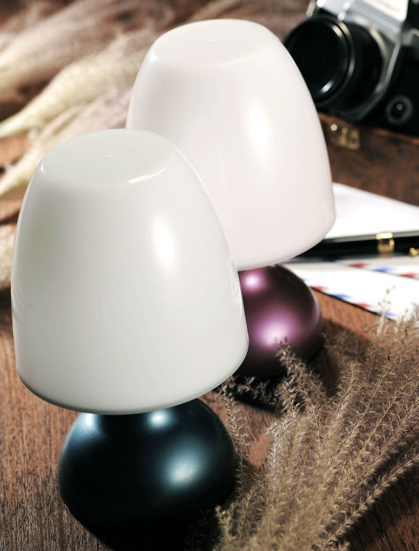 Battery Lamps For Tables