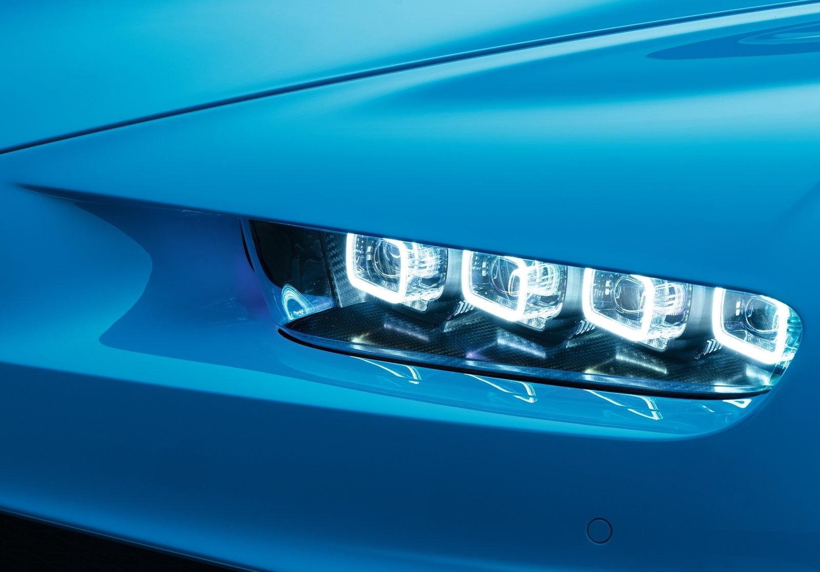 Bugatti Chiron Download Free Backgrounds HD