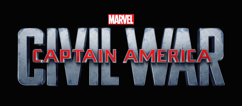 Captain America Civil War Computer Wallpaper