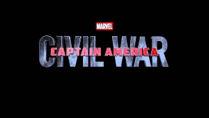 Captain America Civil War HD Background
