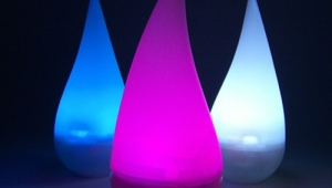 Cheap Battery Operated Lava Lamps