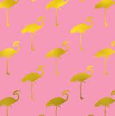 Flamingo For Smartphone