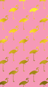Flamingo For Smartphone