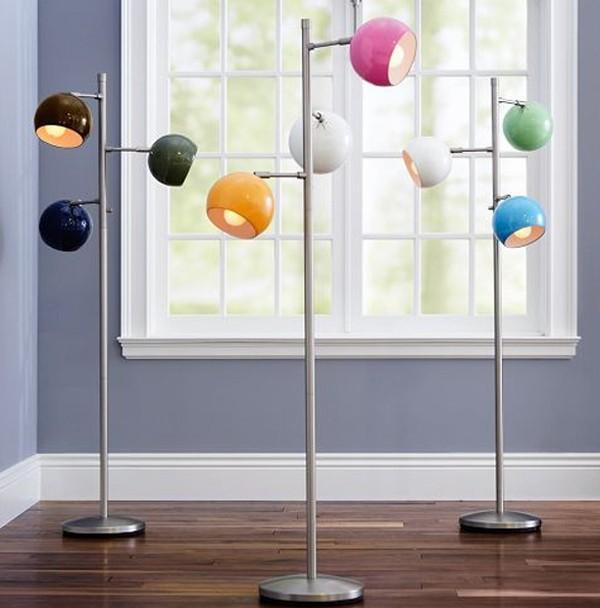 Floor Lamps Deals