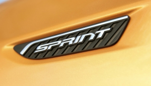 Ford Falcon XR Sprint High Quality Wallpapers
