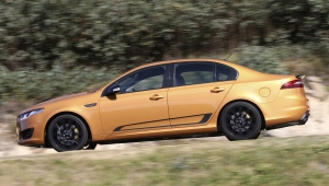 Ford Falcon XR Sprint Images