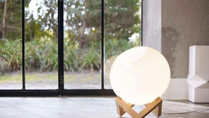 Glass Globes For Floor Lamps