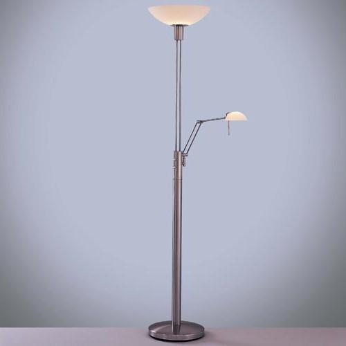Halogen Floor Lamp Dimmer Switch
