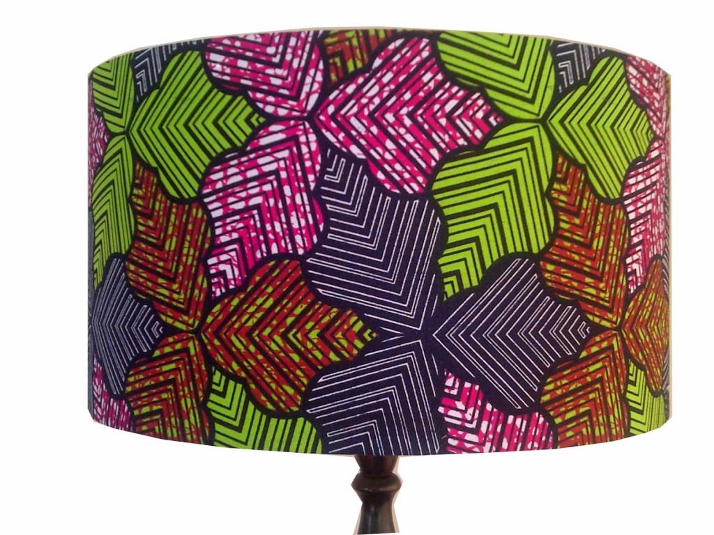 Handmade Lampshades In Wyoming