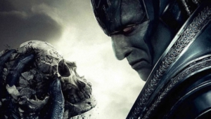 Images Of X Men Apocalypse