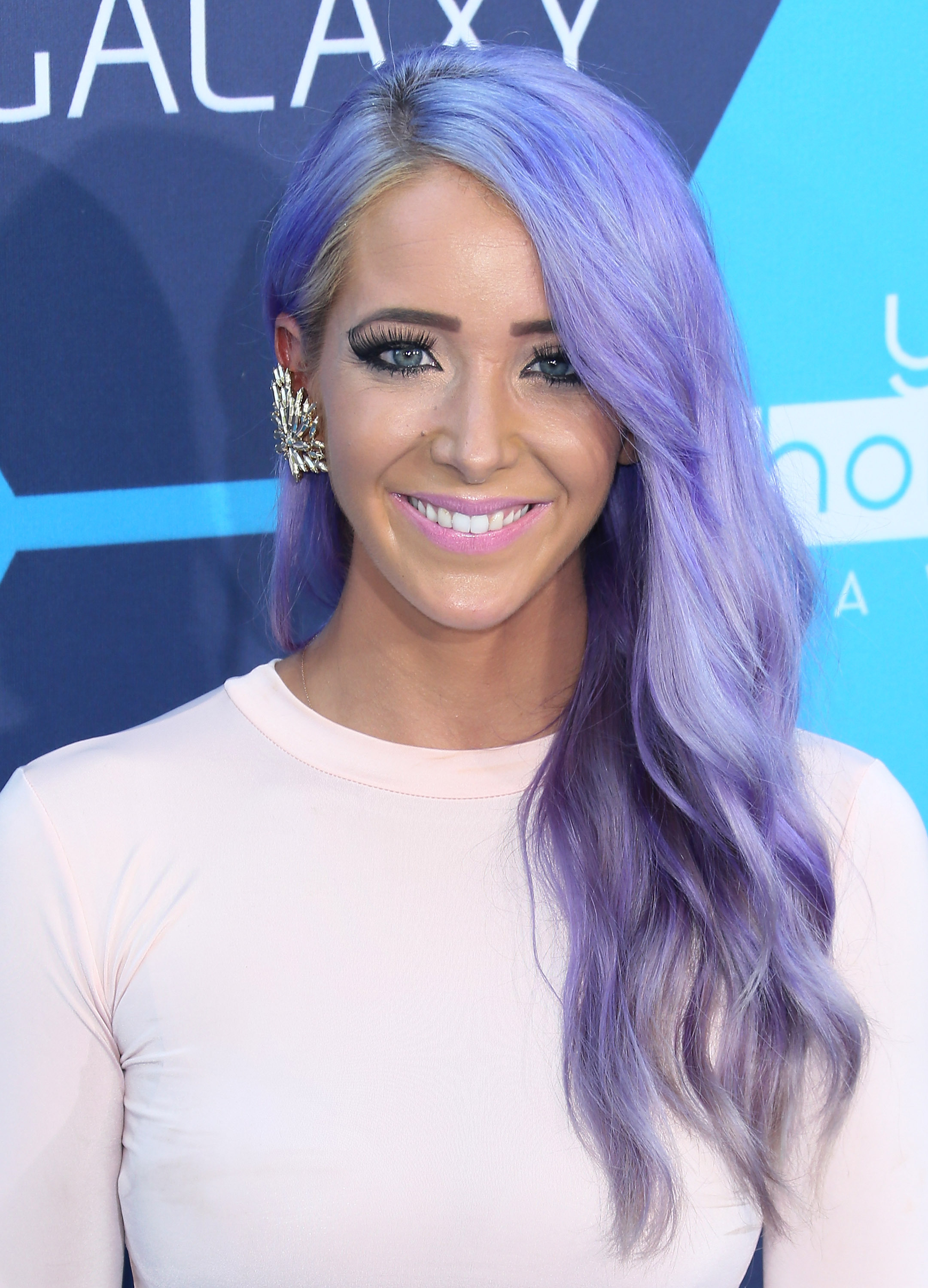 Jenna Marbles Iphone Wallpapers