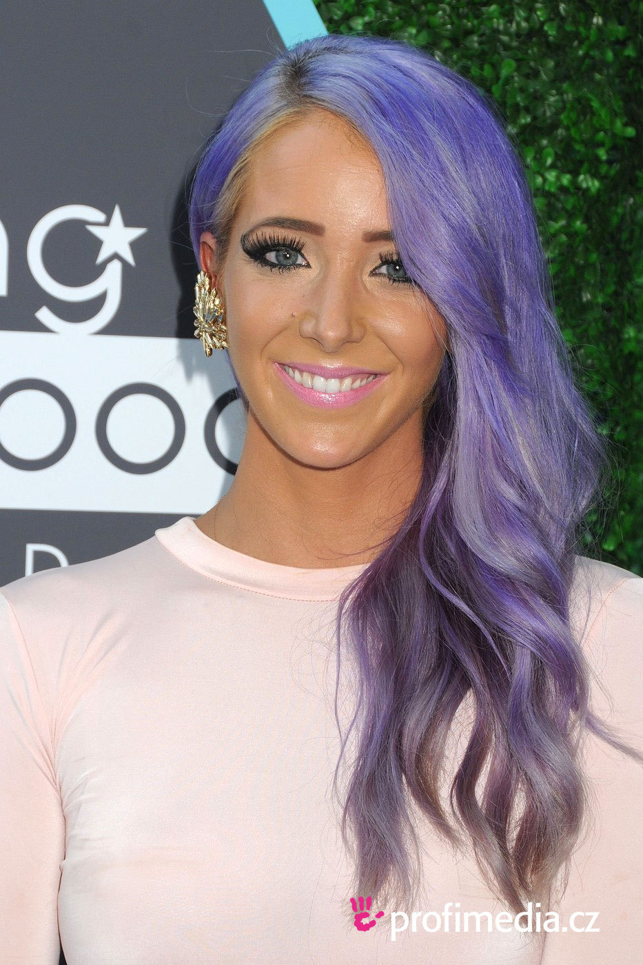 Jenna Marbles Iphone Sexy Wallpapers