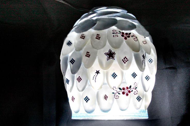 Lamp Shades Baton Rouge