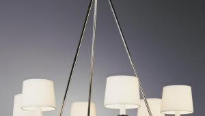 Lamp Shades Deerfield Beach
