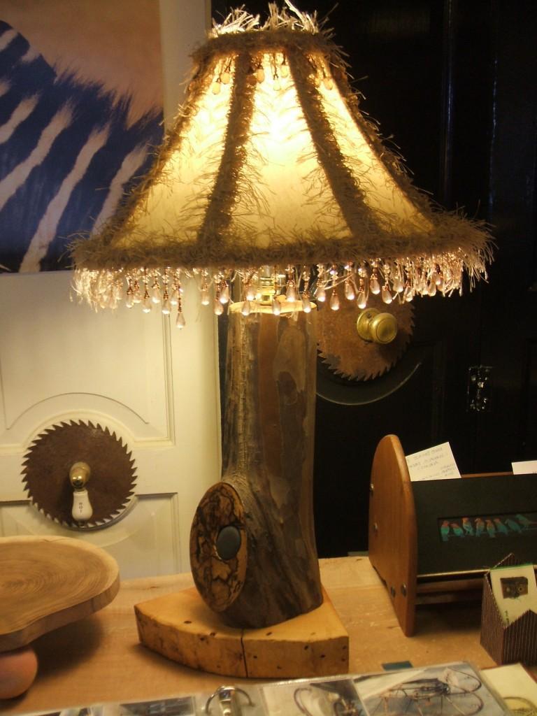 Lamp Shades Eugene Oregon