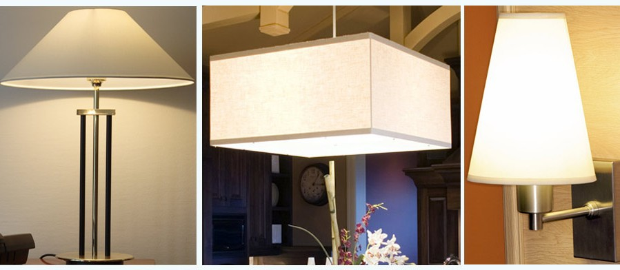 Lamp Shades For Floor Lamps Hospitality
