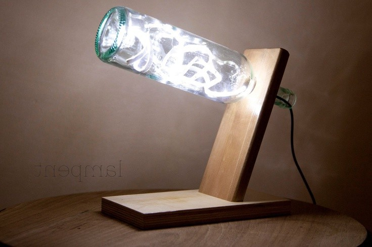 Lamps Led Lights