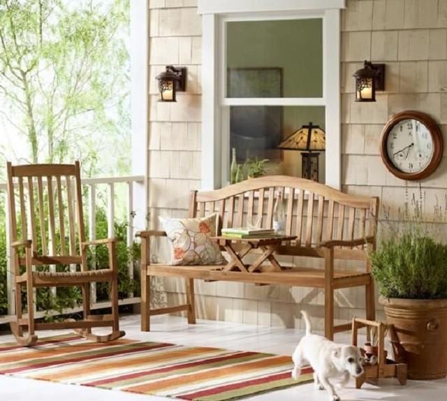 Lamps Plus Landscape Lighting