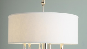Lampshades For Chandelier