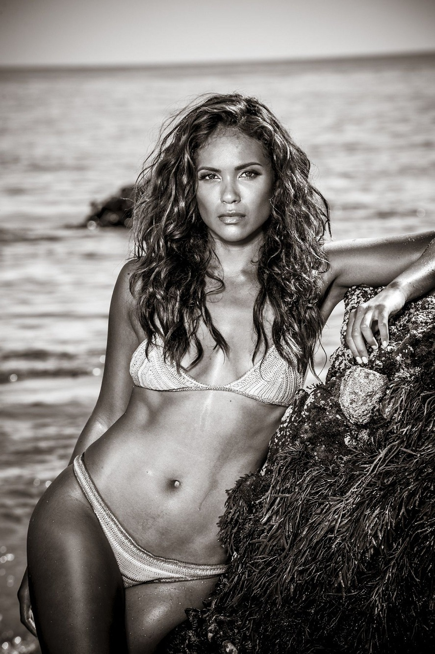 Lesley Ann Brandt High Quality Wallpapers For Iphone