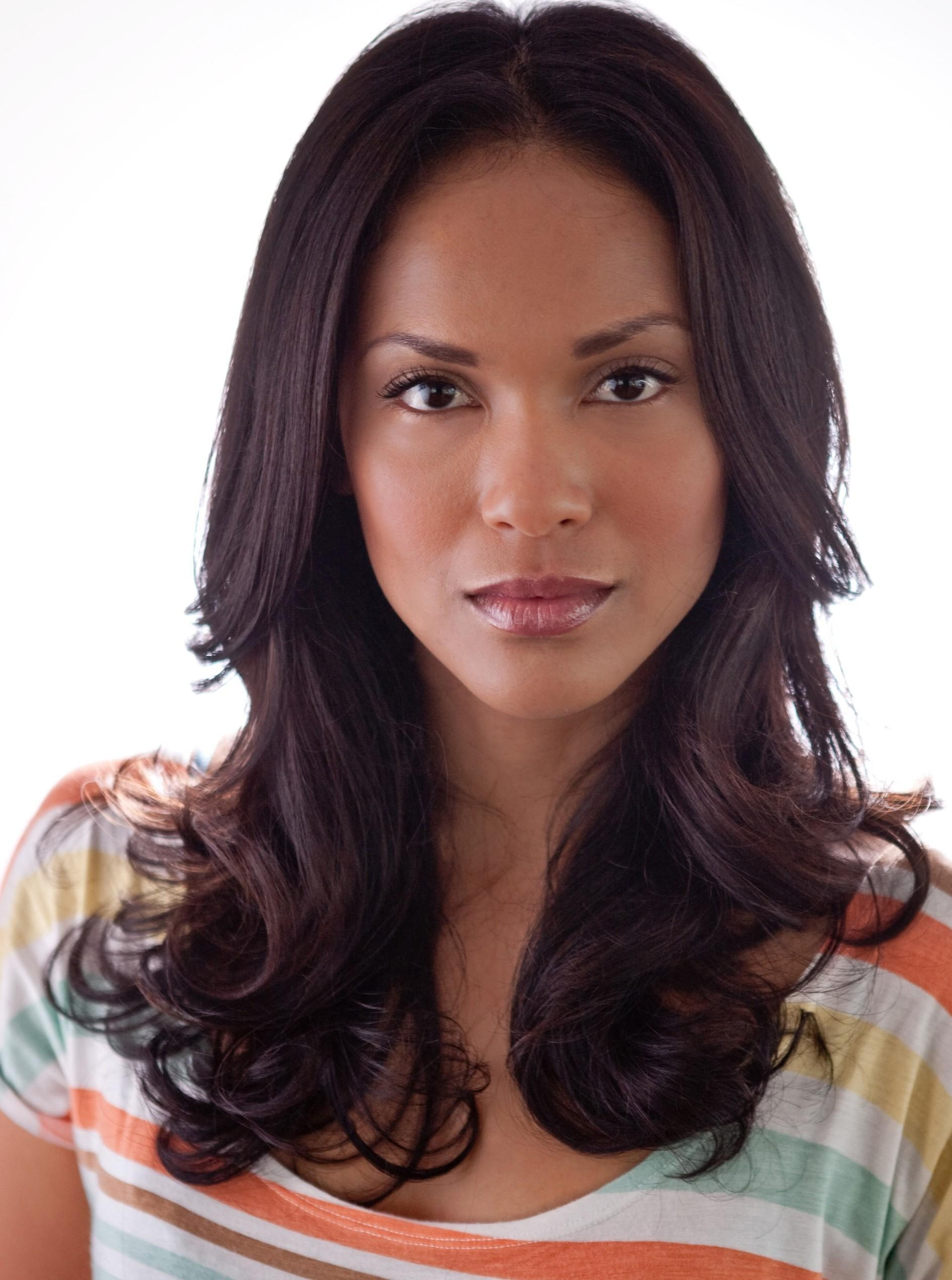 Lesley Ann Brandt Wallpaper For Android