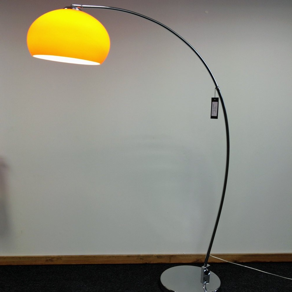 Lighting Floor Lamps