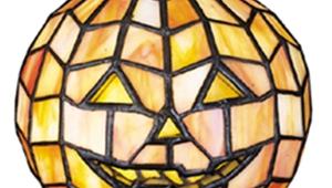 Meyda Tiffany Table Lamps
