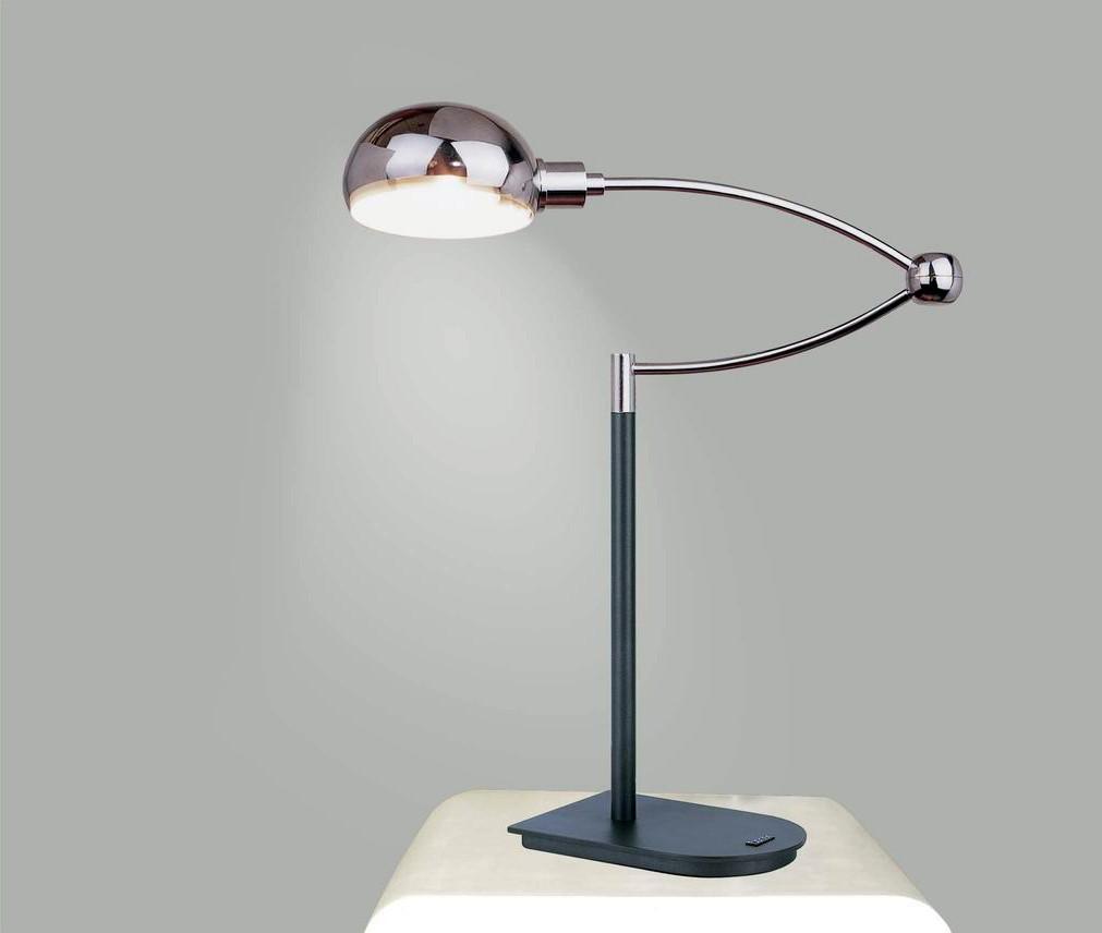 Modern Style Desk Lamp