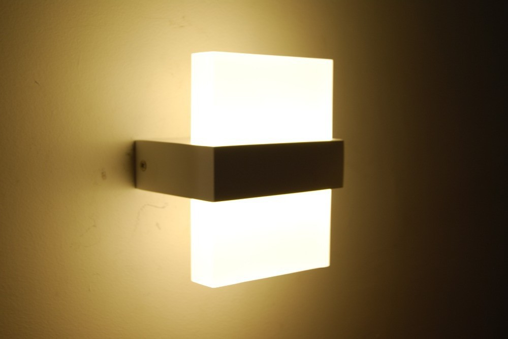 modern wall lights for bedroom modern wall lamps for bedroom 19295