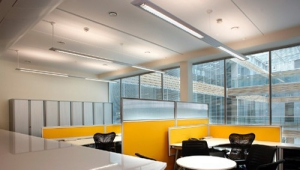 Natural Light Lamps For Office