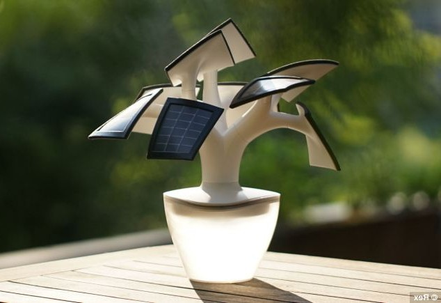 Natural Light Lamps For Plants
