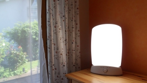 Natural Light Lamps For Sad