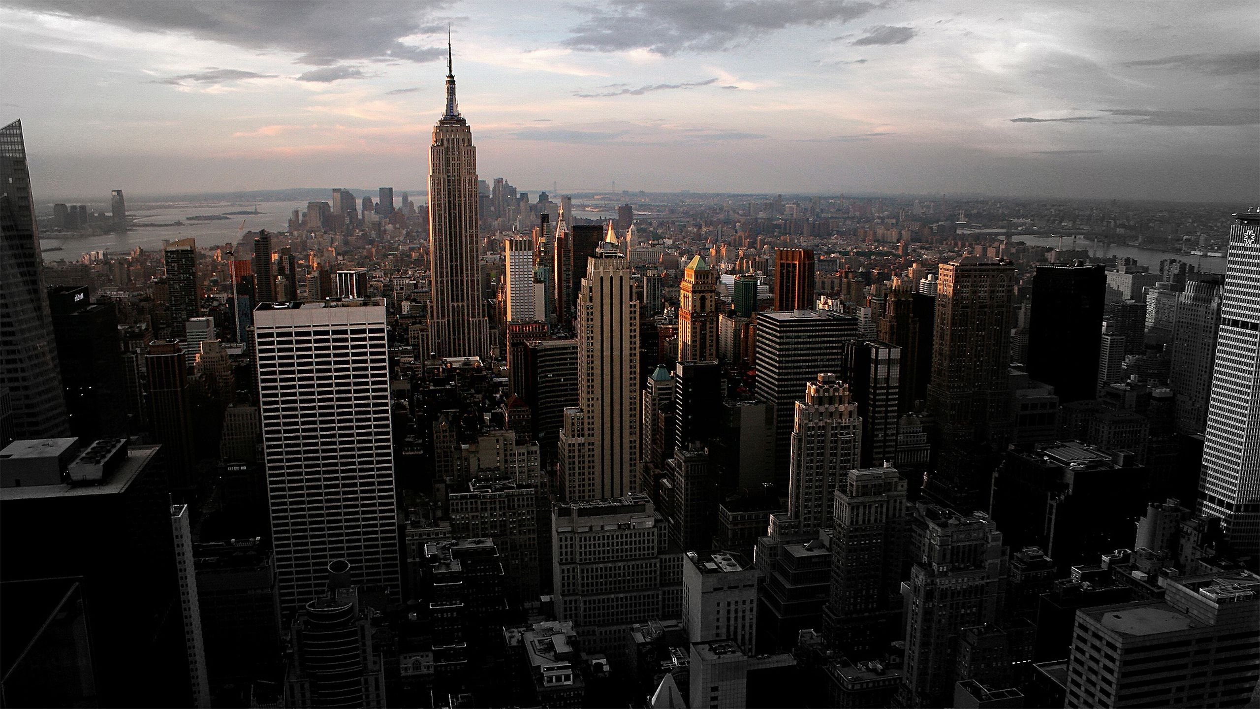 New Yorks Images