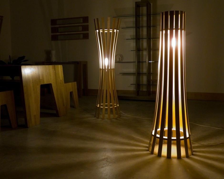 Nice Floor Lamps