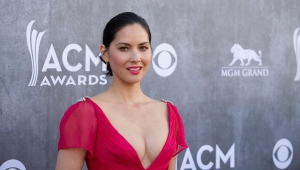 Olivia Munn Download