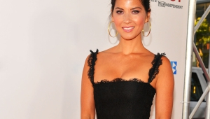 Olivia Munn High Quality Wallpapers